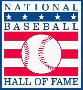 No one gets voted in to Cooperstown in 2013.  Image:  www.mlbreports.com