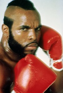 Clubber Lang and I are soulmates.  We like making bold predictions and then backing them up.  Image:  giantbomb.com
