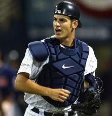 Joe Mauer will be around when the Twins make the playoffs again.  Image:  www.mlbreports.com