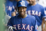 Jurickson Profar will be smiling at the Major League level soon enough.  Image:  minorleagueball.com