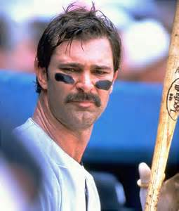 Don Mattingly may get his World Series ring as a manager.  Image:  si.com